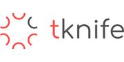 T-Knife GmbH