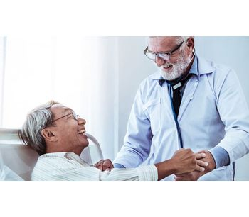 Medical Devices for Moderate to Severe Heart Failure Treatment - Health Care
