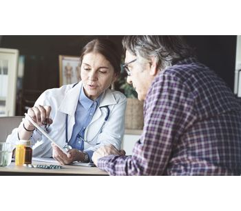 Medical Devices for Heart Failure Symptoms - Health Care