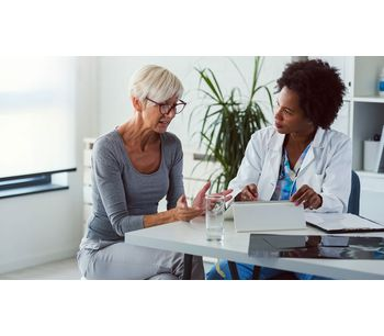 Medical Devices for Diagnosis and Evaluation - Health Care
