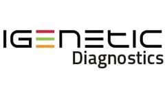iGenetic - Critical Care / Infections Diagnostic Service