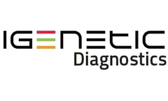 iGenetic - Neurology Test Services