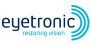 Neuromodtronic GmbH