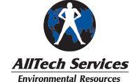 AllTech Environmental Resources