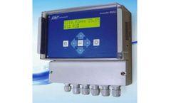 CRF - Model 620 - Controller