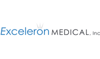 Exceleron Medical, Inc.
