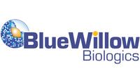 BlueWillow Biologics