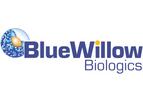 BlueWillow - Herpes Simplex Virus-2 Vaccine  (HSV-2)