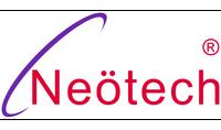 nice Neötech Medical Systems Pvt.