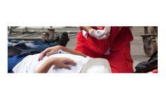 Incident Management Services