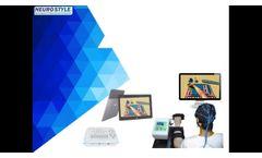 Neurostyle Product List Animated - Video