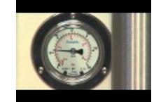 Multi EA 5000 Elemental Analyzer - Video