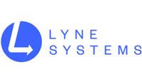 Lyne Systems