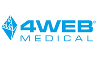 4WEB Medical