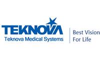Teknova Medical Systems Limited