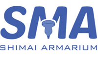 Shenzhen Shimai Medical Equipment Co.,Ltd.