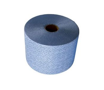 Industrial Cleaning Wipes/Rags