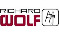 Richard Wolf GmbH