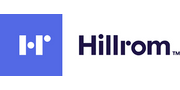 Hill-Rom Holdings, Inc.