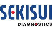 Sekisui Diagnostics, LLC