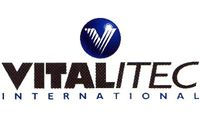 Vitalitec International Medizintechnik GmbH