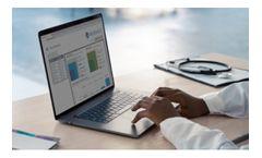 NeuroPace - nSight Platform Software