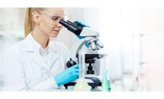 RepliGut - Human Stem Cell-Derived Platform