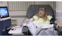Tablo: Empowering dialysis patients with in-center self-care - Video