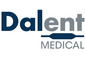 Miamitech Startup Spotlight: Dalent Aims to Improve Sinus Surgery Experience, Outcome and Cost