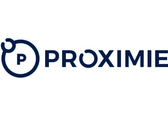 Proximie Limited