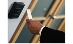 Austin - Access Control Systems