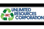 Unlimited Resources Corporation (URC)