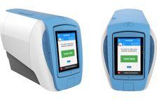 RxPense - Model Hub - Medication Dispenser