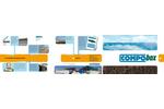 COMPObox Brochure (PDF 728 KB)