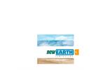 The New Earth Process Brochure (PDF 2.110 MB)