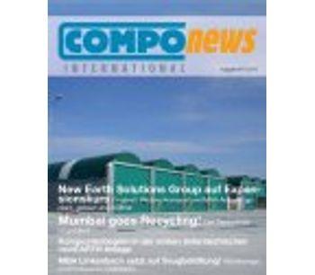 CompoNews 2010