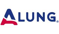 ALung Technologies, Inc.