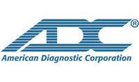 American Diagnostic Corporation (ADC)