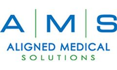 AMS - Admission Kits