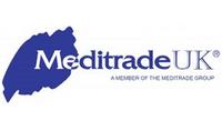 Meditrade UK Ltd.