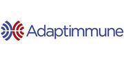 Adaptimmune LLC