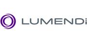 Lumendi Ltd.