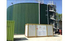 Wastewater treatment: how to prevent sludge settling in digesters