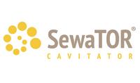 SewaTOR by Soldo Cavitators