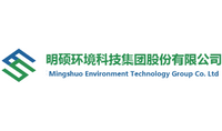Mingshuo Environment Technology Group Co., Ltd.