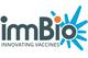 ImmBio Ltd.