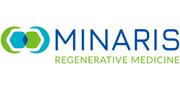 Minaris Regenerative Medicine, LLC