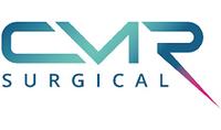 CMR Surgical Ltd