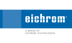 Eichrom - Actinide Resin