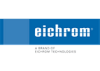 Eichrom - Pre-Filter Resin